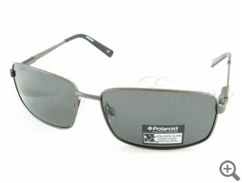 Поляризационные очки Polaroid P4248A 102168 фото
