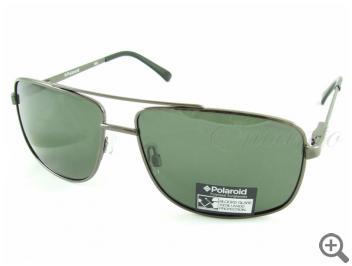 Поляризационные очки Polaroid P4309B 102173 фото