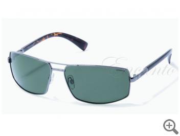 Поляризационные очки Polaroid P4311B 103247 фото