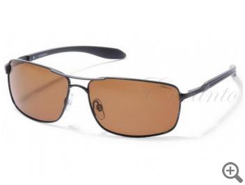 Поляризационные очки Polaroid P4313A 102169 фото