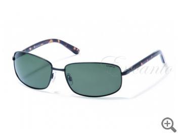 Поляризационные очки Polaroid P4318A 102469 фото