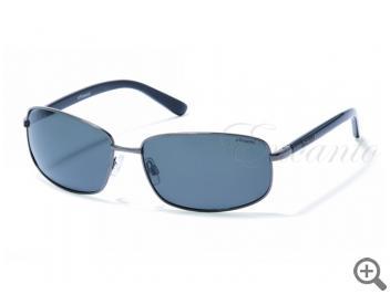 Поляризационные очки Polaroid P4318B 102470 фото