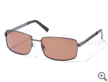Поляризационные очки Polaroid P4321C 103155 фото
