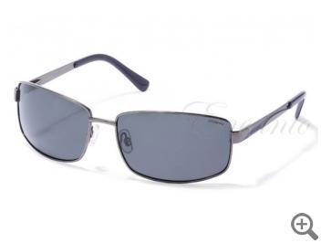 Поляризационные очки Polaroid P4323A 103156 фото