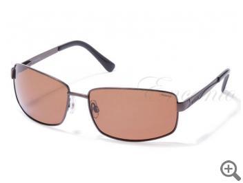 Поляризационные очки Polaroid P4323C 103157 фото