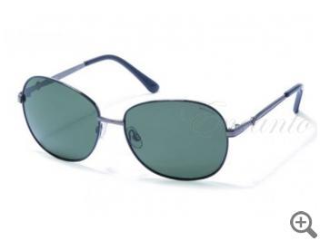Поляризационные очки Polaroid P4326C 102944 фото