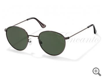 Поляризационные очки Polaroid P4415B 103177 фото