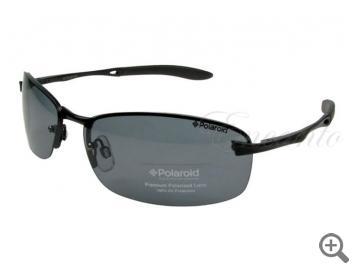 Поляризационные очки Polaroid P4756C 103302 фото
