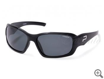 Поляризационные очки Polaroid P7205A 102810 фото