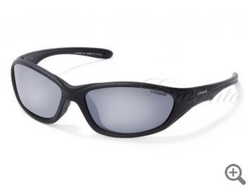 Поляризационные очки Polaroid P7215C 103159 фото