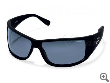 Поляризационные очки Polaroid P7300A 102818 фото