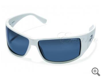 Поляризационные очки Polaroid P7300C 102819 фото
