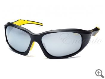 Поляризационные очки Polaroid P7322A 103891 фото