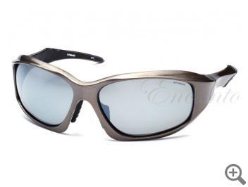 Поляризационные очки Polaroid P7322B 103892 фото
