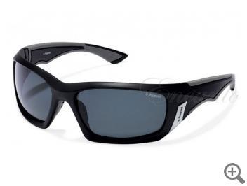 Поляризационные очки Polaroid P7324A 102812 фото