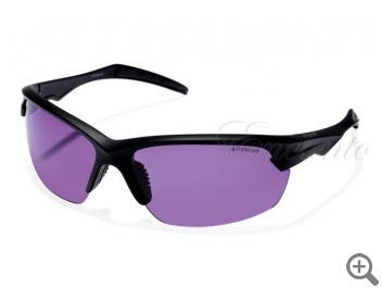 Поляризационные очки Polaroid P7331A 102867 фото