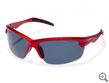 Поляризационные очки Polaroid P7331B 103099 фото