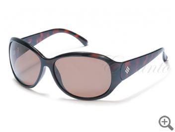 Поляризационные очки Polaroid P8015A 103160 фото