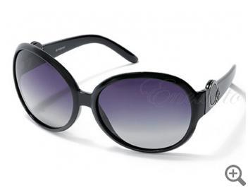 Поляризационные очки Polaroid P8115A 103248 фото