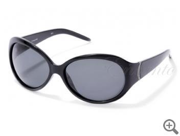 Поляризационные очки Polaroid P8203A 103249 фото