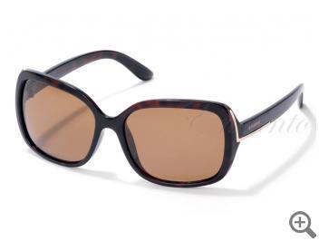 Поляризационные очки Polaroid P8208B 103265 фото