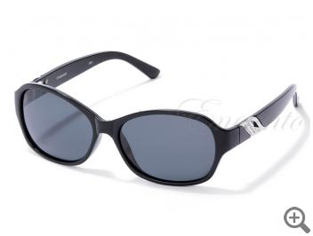 Поляризационные очки Polaroid P8219A 105289 фото
