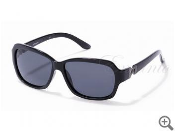 Поляризационные очки Polaroid P8222A 102466 фото