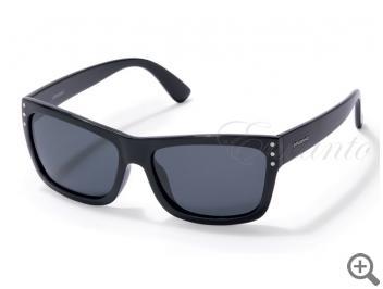 Поляризационные очки Polaroid P8267A 102814 фото