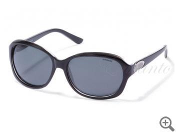 Поляризационные очки Polaroid P8311A 102816 фото