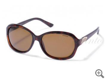 Поляризационные очки Polaroid P8311B 102817 фото
