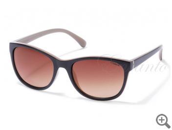 Поляризационные очки Polaroid P8339A 103301 фото
