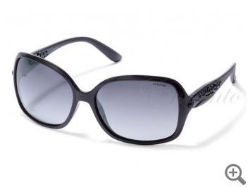 Поляризационные очки Polaroid P8343A 103251 фото