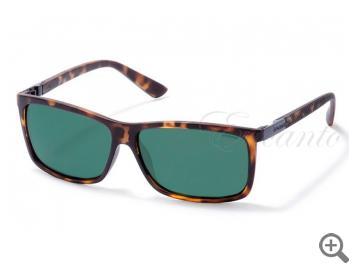 Поляризационные очки Polaroid P8346 0BM59RC 104790 фото