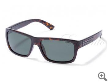 Поляризационные очки Polaroid P8361B 103895 фото