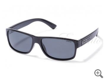 Поляризационные очки Polaroid P8362A 102943 фото