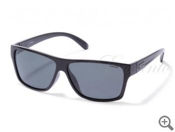 Поляризационные очки Polaroid P8364A 102942 фото