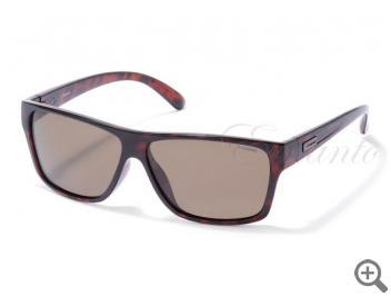 Поляризационные очки Polaroid P8364B 102940 фото