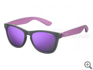 Поляризационные очки Polaroid P8443 ZLP55MF 105943 фото