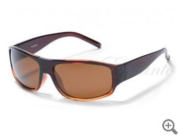 Поляризационные очки Polaroid P8922A 103252 фото