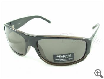 Поляризационные очки Polaroid P8922B 102219 фото