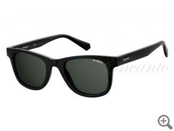 Поляризационные очки Polaroid PLD 1016/S/NEW 80750M9 105292 фото