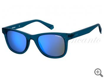 Поляризационные очки Polaroid PLD 1016/S/NEW PJP505X 106001 фото