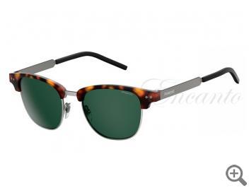 Поляризационные очки Polaroid PLD 1027/S N9P51UC 105946 фото