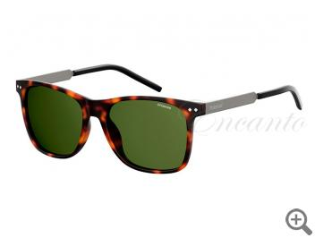 Поляризационные очки Polaroid PLD 1028/S N9P55UC 104898 фото
