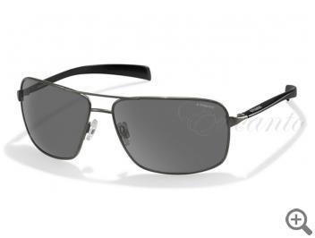 Поляризационные очки Polaroid PLD 2023/S CVL Y2 102960 фото
