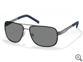 Поляризационные очки Polaroid PLD 2025/S LJ7 C3 102936 фото