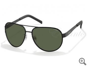 Поляризационные очки Polaroid PLD 2026/S 94X H8 102937 фото