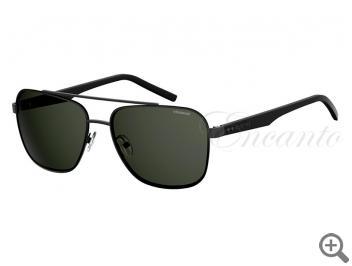 Поляризационные очки Polaroid PLD 2044/S 80760M9 105296 фото