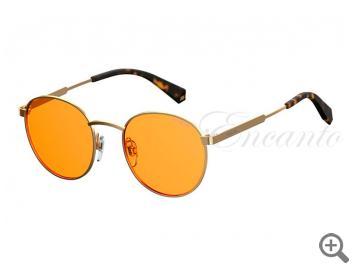 Поляризационные очки Polaroid PLD 2053/S L7Q51HE 104980 фото