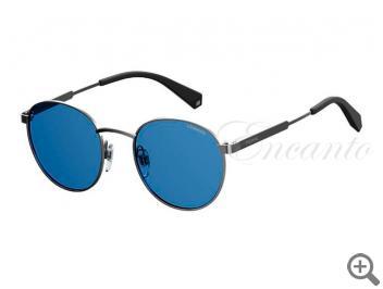 Поляризационные очки Polaroid PLD 2053/S PJP51C3 104819 фото